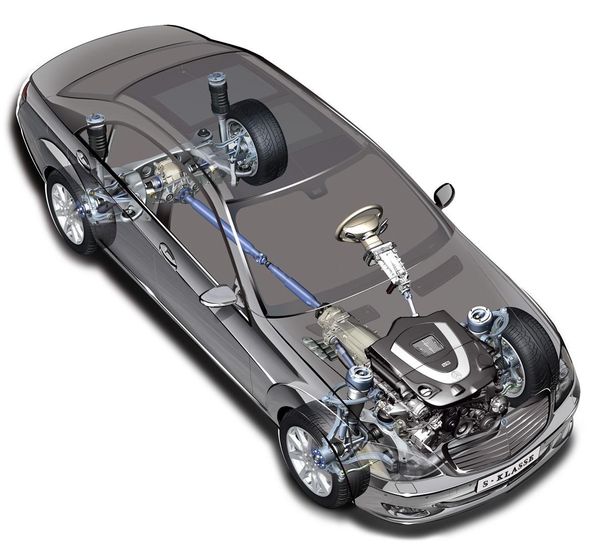 89059519 - GM Bearing. Transfer case. Bearing, trfer case ...  |All Wheel Drive Transfer Case Diagram