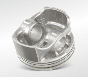 Kolbenschmidt gasoline LiteKS piston